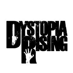 Dystopia Rising LARP