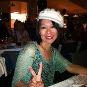 Kim Ying Chan