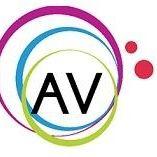 AV Media Planet B.V.