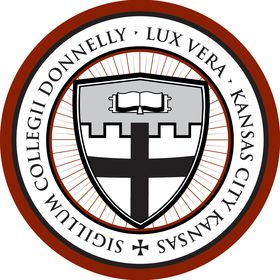 Donnelly College