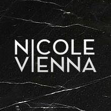 Nicole Vienna