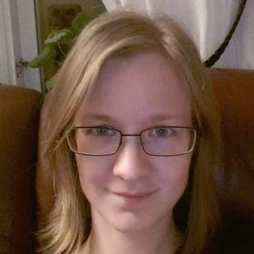 Marina Homdal