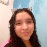 Achel Fernandez