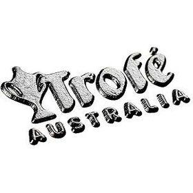 Trofe Australia