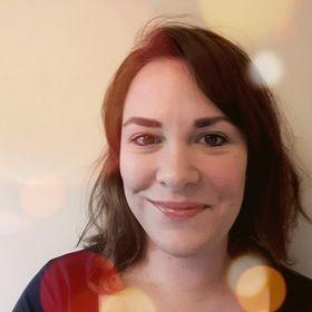 Hannah Clemson   Social Media + Copywriting Tips