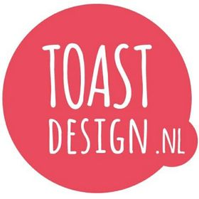 Toast Design