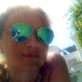 Justyna Z