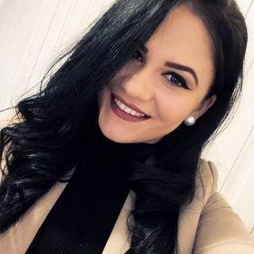 Elena Florina