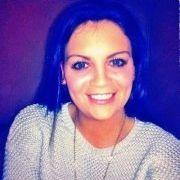 Kayleigh Alexandra