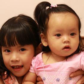 Bopha Ung