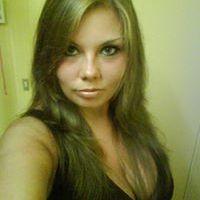 Lucka Környei Kissová