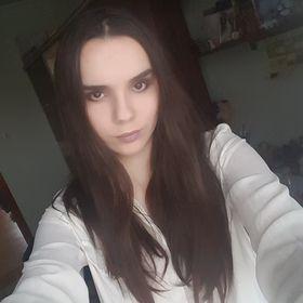 Dominika Balla