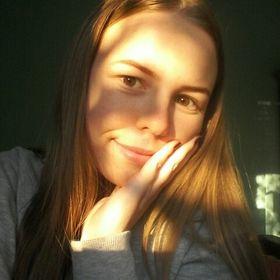 Cristina Denisa