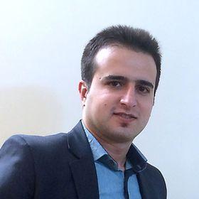 Meysam Fallah