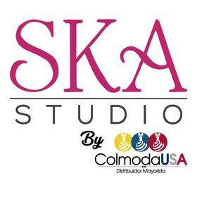 SKA STUDIO USA