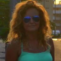 Aisha Sukiennik