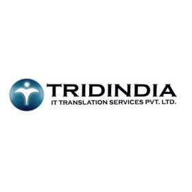 Trid India