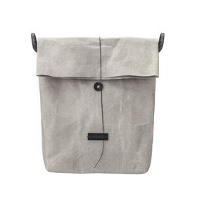 The Bag by Monada