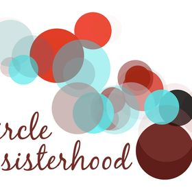 Circle of Sisterhood