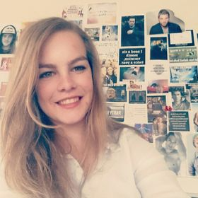 Nicole Fuxjäger
