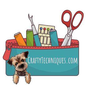 craftytechniques-com.myshopify.com