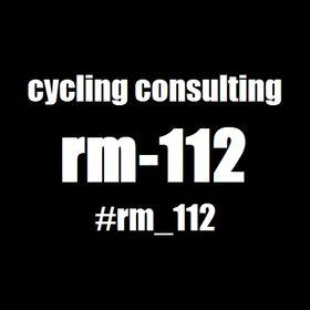 rm-112 Inc.