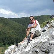 Balazs Istvan
