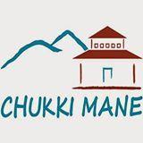 CHUKKI MANE