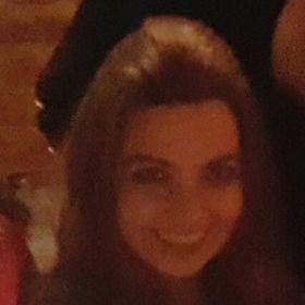 Claudia Santoscoy