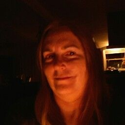 Patsy Siener