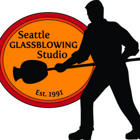 Seattle Glassblowing Studio