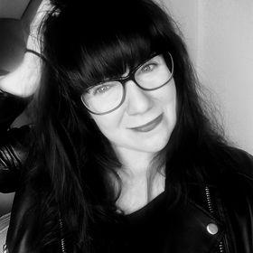 Heidi Makkonen