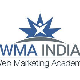 Web Marketing Academy