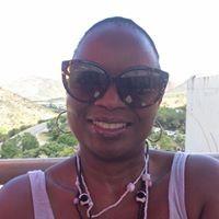 Mmatebogo Mathabatha