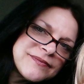 Mommashell Mitchell-Herndon