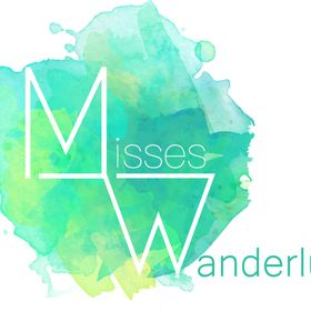 Misses Wanderlust