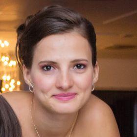 Andreea Daea