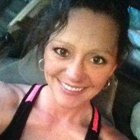Christy Shook