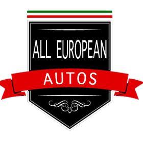 All European Autos