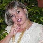 Leila Gomes Ferreira