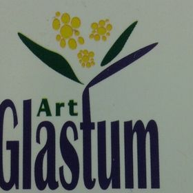 Art Glastum