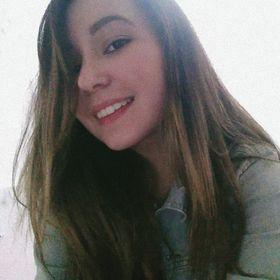 Natália Bonomo
