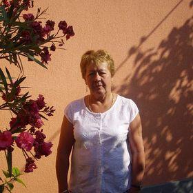 Erzsébet GaramI