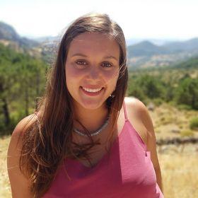 Nicole Hetland