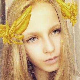 Viktoria Tkacheva