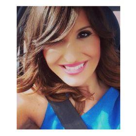Raquel Nineta 💟