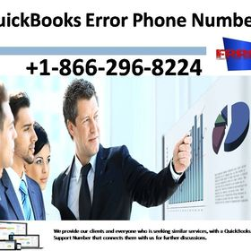 Axpert Advisor +1-866-296-8224