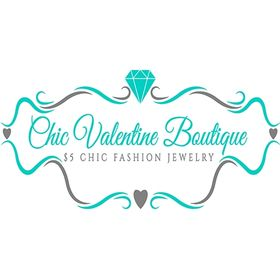 ChicValentine Boutique