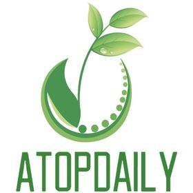 ATOPDAILY