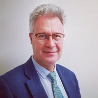Dr Dehan Struwig, Plastic and Reconstructive Surgeon, Cape Town, South Africa